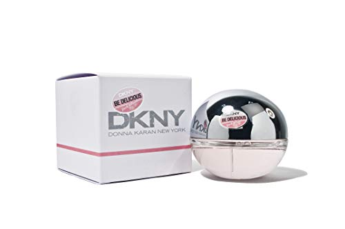 Donna Karan Delicious Fresh Blossom Spray para Mujer, 1.0 Oz/30 ml
