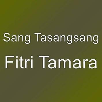 Fitri Tamara