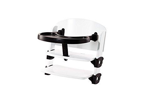 Pinolino 158080 Essbrett für Treppenstühle - Cosmos und Opal