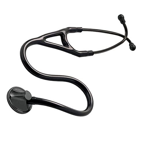 Herramientas sola cabeza del estetoscopio profesionales médicos Enfermeras Cardiología EMT Vet Cuidado...