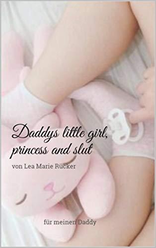 Cum Inside Little Sister
