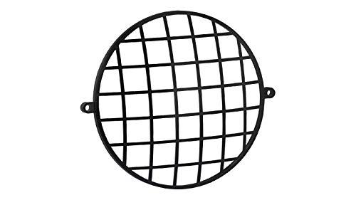 Gitter für Scheinwerfer KR51, SR4-