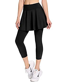 Best skirts with leggings Reviews