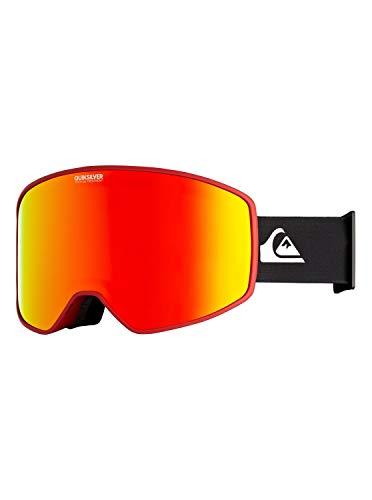 Quiksilver Storm - Snowboard/Ski Goggles for Men - Männer