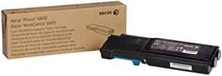 Unknown 106R02245 Toner Cartridge (1-Pack)