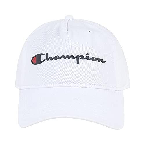 Champion Ameritage Dad Adjustable C…