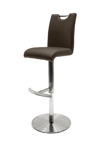 krzesła ikea laver