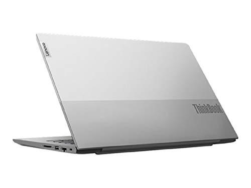 ThinkBook 14 AMD G2