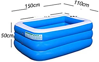 Amazon.es: depuradora piscina