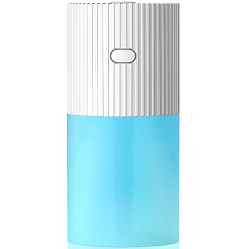 humidifier for vehicle - 9