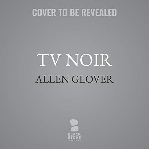 Couverture de TV Noir