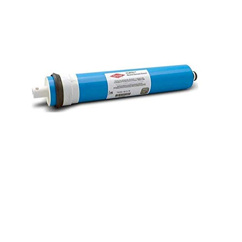 Membrana Filmtec 75 GPD TW30 1812