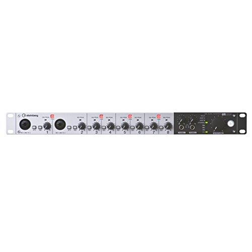 Steinberg ur824EU-USB Audio Interface