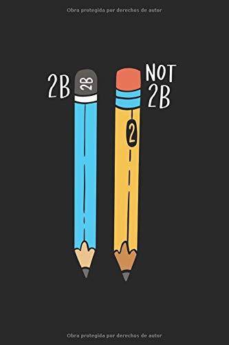2B o no 2B: El diseño del desarrollador de software es perfecto para los ingenieros informáticos que aman las buenas citas.