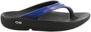 Women's OOlala - Post Exercise Active Sport Recovery Thong Sandal