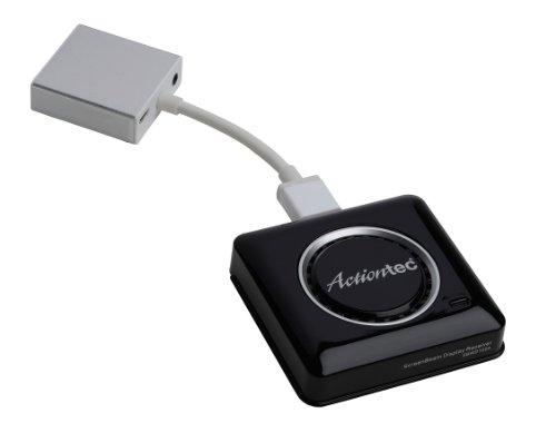 Actiontec SBWD100VGA02 ScreenBeam Pro with VGA Adapter