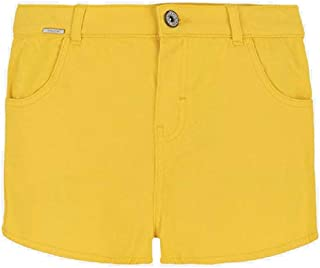 Bermuda NUOVO! Pantaloni corti di SIGIKID