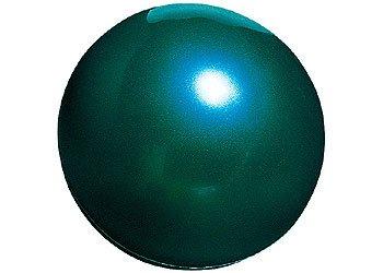 EFFEA SPORT Palla Ritmica, EF8280/S (Verde)