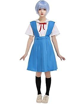 Best asuka school uniform Reviews