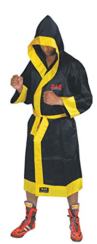 mar international ltd mar boxing