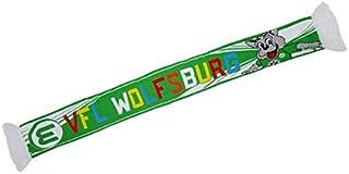 VfL Wolfsburg Schal Wölfi Kinderschal