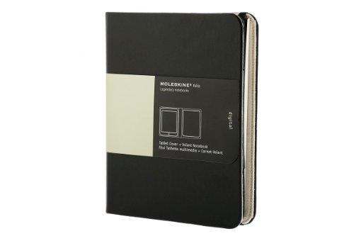 Etui iPad - Cuaderno de Notas