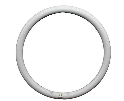Tubo Led circular 400 mm