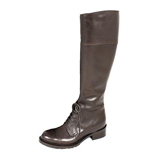 Daniele Tucci Damenschuhe Shoe Stiefel Boot 7202 Gr.36