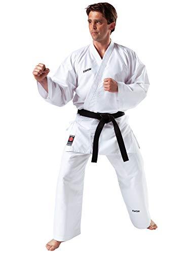 Kwon Karateanzug Competitive Plus 180