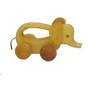 Elefant Greiftier Greifspielzeug Handschmeichler , Handschmeichler