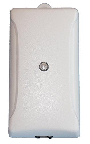 XTB-523 X10 PLC Interface / TW523 PSC05 Emulator
