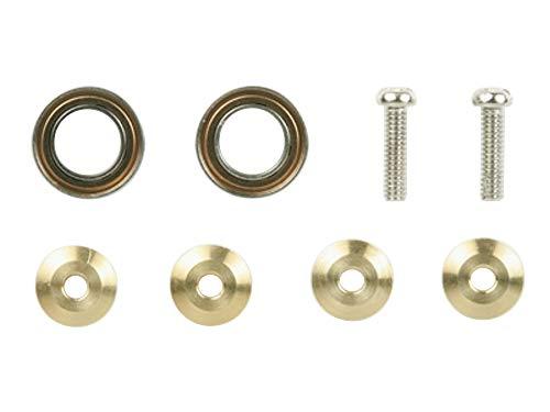 15344 - Tamiya Mini 4wd - 9mm Ball Bearings (2 pcs)