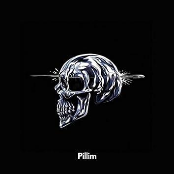 Pillim