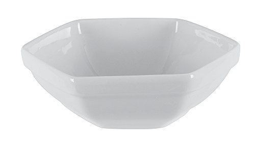 PADERNO 44399-21 Saladier Porcelaine-21 cm