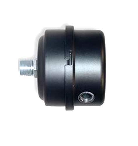 NEW (OEM) G154 Emglo Air Compressor Air Filter Assembly OEM G154 / Jenny 150-1105