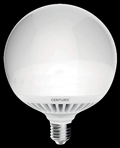 CENTURY ITALIA CENTURY ARB-242740 ARIA GLOBO LED 24W E27 4000K