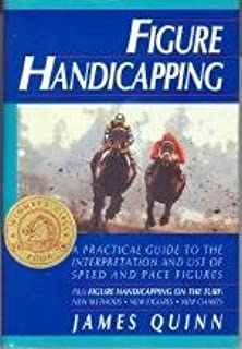 Best horse racing handicapping systems Reviews