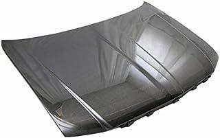 Amazon com: imX: Automotive