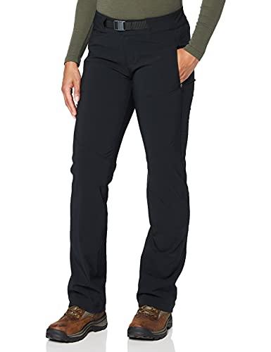 Columbia Adventure Hiking Pant - Pantalón de Senderismo para Mujer Mujer
