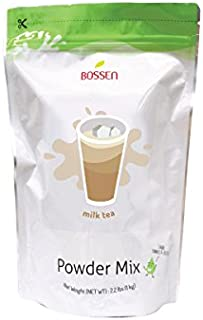 Best royal milk tea ice cream Reviews