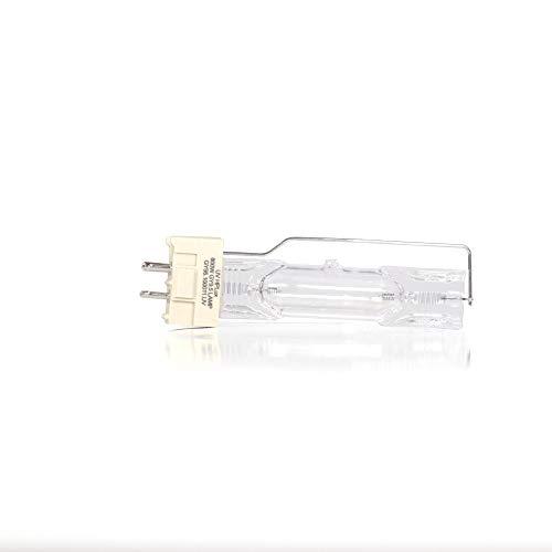 UV HPLux 800W GY9.5 Coded Lamp Lampada 800 W