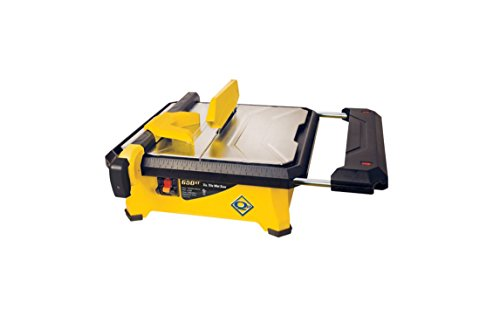 QEP 22650Q 650XT 3/4 HP 120-volt Tile Saw for Wet...