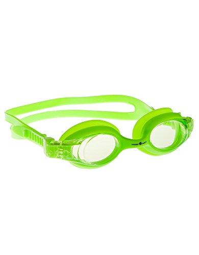 Mad Wave M0419 02 0 01W Gafas para niños, Talla única