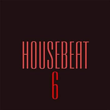 HouseBeat 6