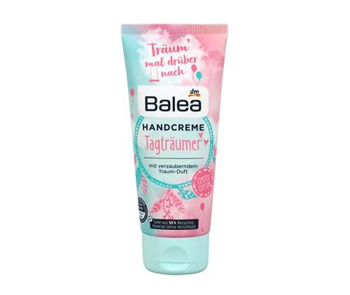 Balea Handcreme Tagträumer, 100 ml (Limited Edition)