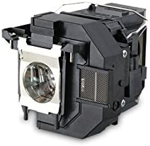 Epson 8G7300 ELPLP95 Projector Lamp - UHE - 300W - Black