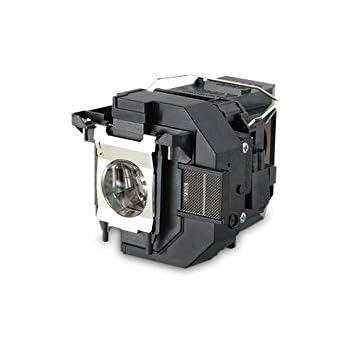 Epson ELPLP96 lámpara de proyección: Epson: Amazon.es: Electrónica