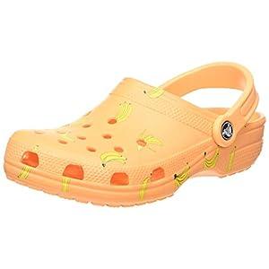 Crocs Classic Vacay Vibes Clog