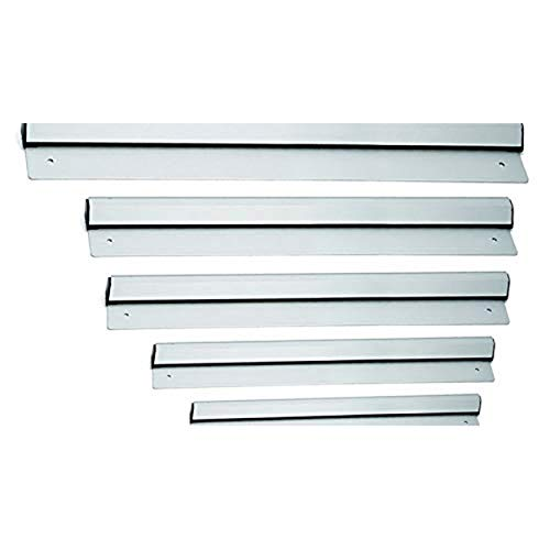 We Can Source It Ltd - Aluminium Order Tab Grabber 12 inch, 18 inch, 24 inch, 36 inch or 48 inch | Tab Grabber, Order Holder, Restaurant Order Grabber, Check Organiser (Pack of 1) (36 Inch)