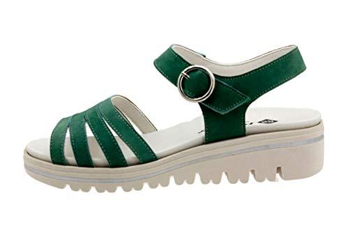 Zapato Cómodo Mujer 180786 PieSanto